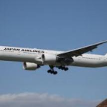 JAL123墜落の真…