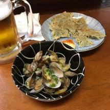 福島で準備運動!