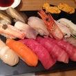 今日は、お寿司とうま…