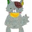 ぶち猫のタルト・タタ…