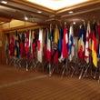 バーテンダー世界大会