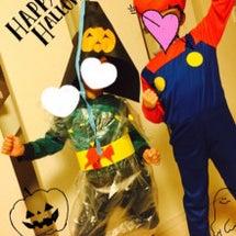 Happy☆Hall…