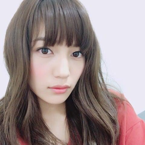 石川恋 Part7©bbspink.comYouTube動画>5本 ->画像>802枚