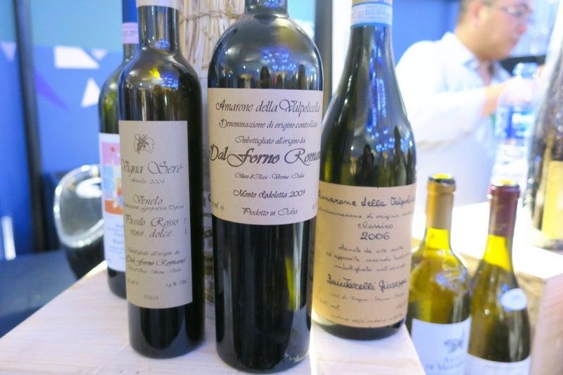 Wine&Dine2-3