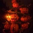 Samhain(サー…