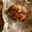 11月のパン教室のご…
