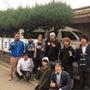 LOVE 熊本!