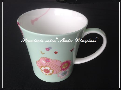 instructor-s-mugcup