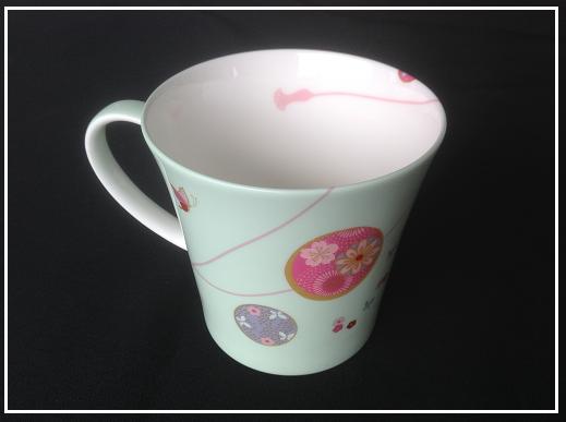 instructor-s-mugcup2
