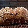 マルチシリアルパン