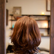 【Hair】ミディア…
