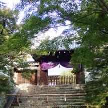 お仕事のあとは京都(…