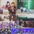 DSC☆dances…