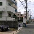 京都市伏見区 築浅収…
