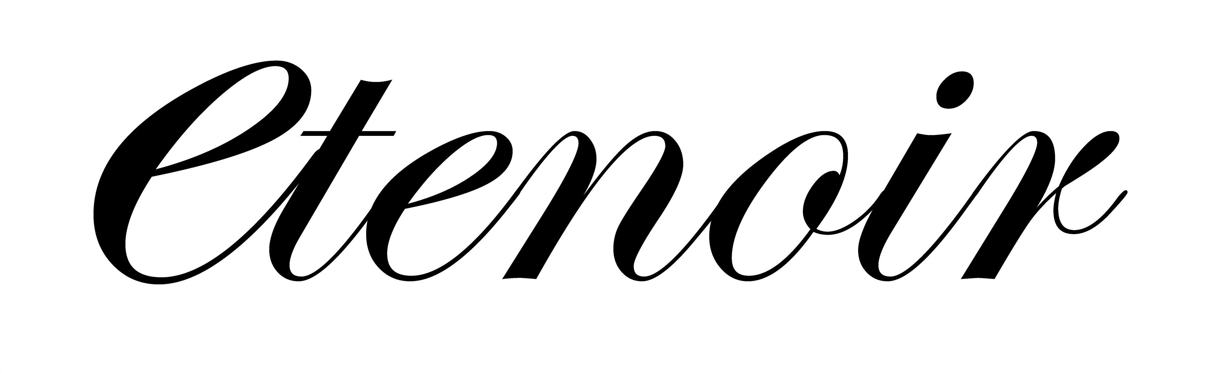 etenoir