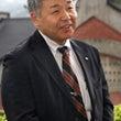 粟野 菊雄(精神科)