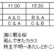 P☆MAP最終公演【…