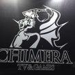 CHIMERA GA…