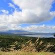 山中湖・河口湖の旅2…