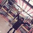 ミッション終了☆渋谷…