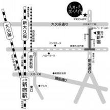 11/29ライブ詳細