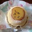 季節のケーキ2種(^…
