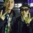 """福岡2連泊の巻〜☆…"