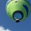 2016佐賀熱気球世…