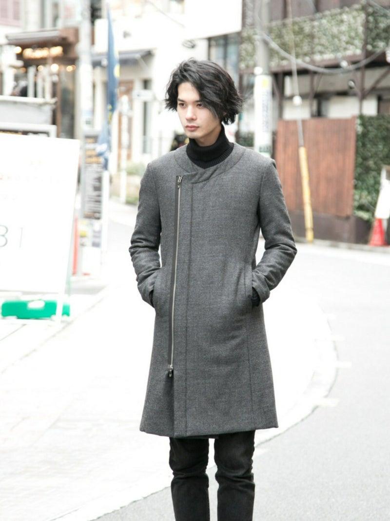 fujiki1017
