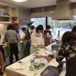 新宿料理教室