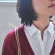 ドラマ「逃げ恥」ガッ…