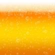 思考はビールの泡のよ…