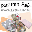 Autumn Fai…