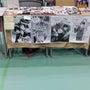 奈良女子大学漫画研究…