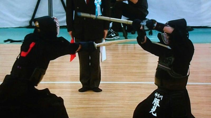 「剣道 突き」の画像検索結果