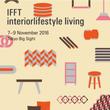 IFFT / int…