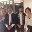 日本のお米と琵琶湖の…