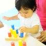 ★「賢い脳を育む育児…