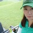 10月ゴルフ☆おおむ…