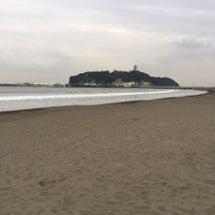 江の島!!