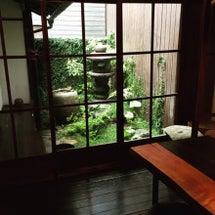【2/19(日)京都…