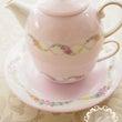 Tea for  o…