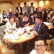 阪急梅田ゆめカフェの…