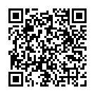 {703DBD12-DD81-4585-BC32-A80284BAD79D}