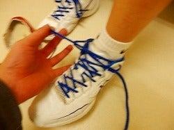 オスグッド バスケ 中学女子 膝の痛み