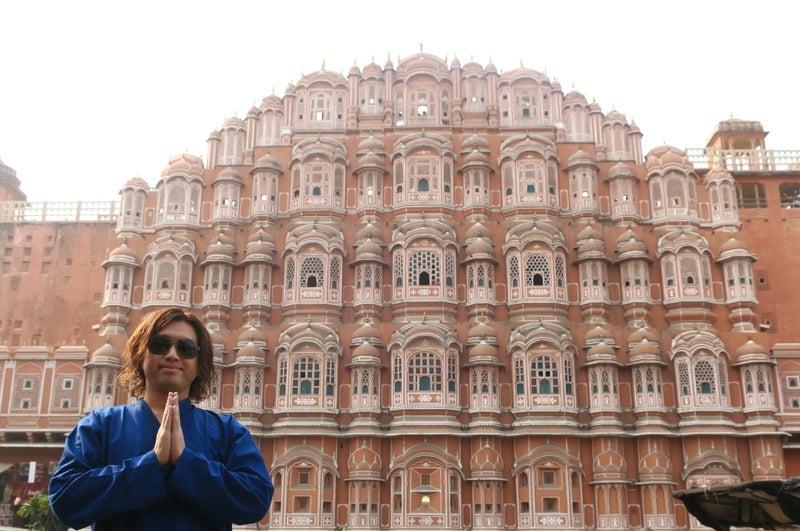 India4-1
