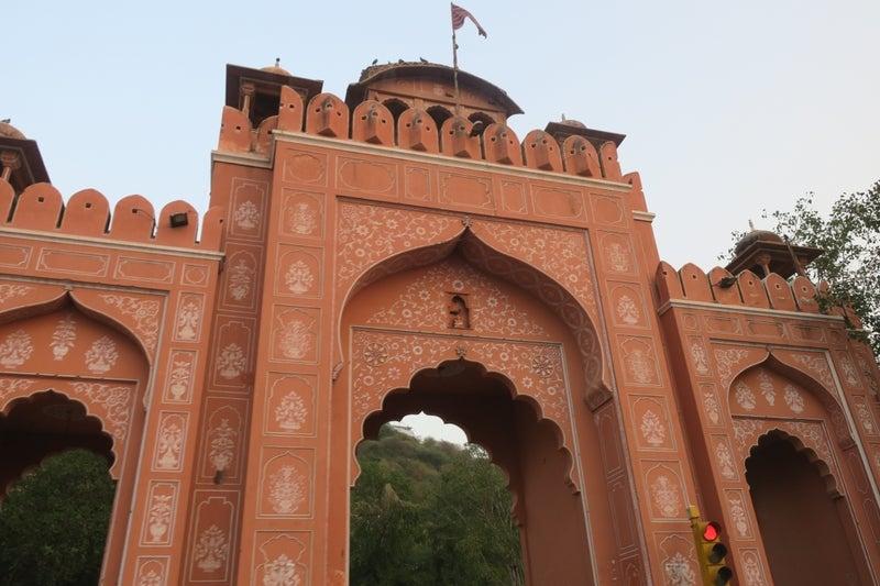 India4-10