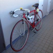 【ロードバイク】知多…