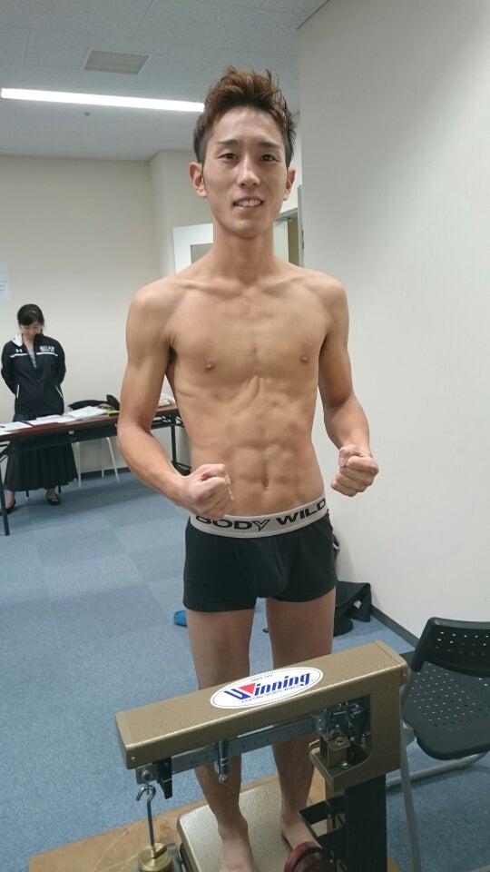 KG大和ボクシングジム会長ブログ