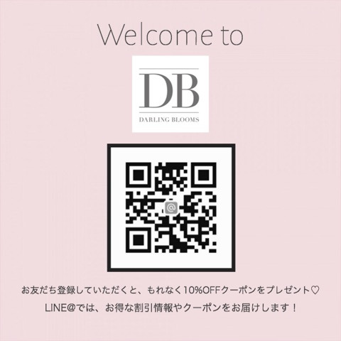 {CF37CD8C-5C08-4B80-B42C-1FB19AF8AB19}